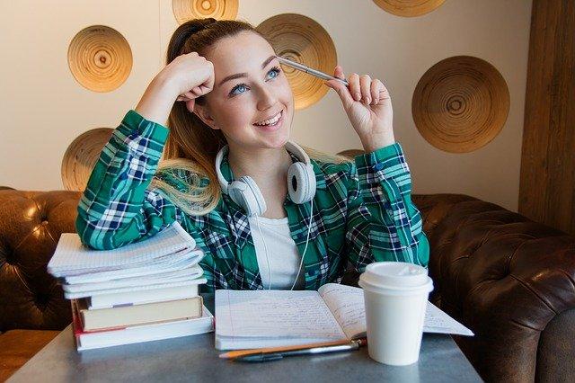 Apa Itu IGCSE? Kenali Dahulu Jika Ingin Kuliah di Luar Negeri